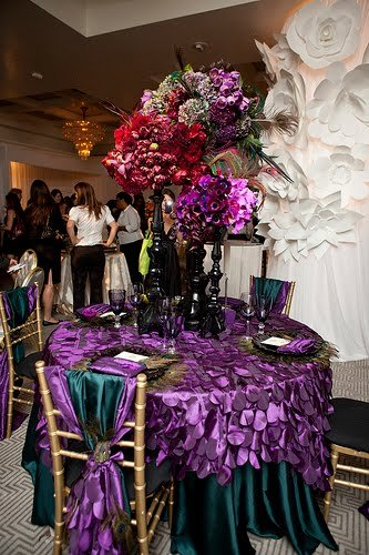 "photo 26 of ""Dress My Chair"" Party Rentals & Fine Linens"