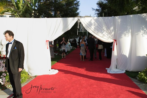 "photo 52 of ""Dress My Chair"" Party Rentals & Fine Linens"
