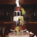130x130 sq 1220401986393 septweddings085