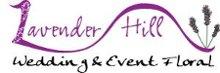 220x220_1232496440593-van-logo