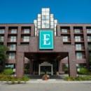 130x130_sq_1408032151561-01-hotel-exterior
