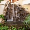 130x130_sq_1408036627360-05-atrium-waterfall