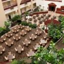 130x130_sq_1408036649350-01-atrium-dining