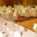 130x130_sq_1408036756859-03-weddings