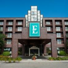 220x220 sq 1414071762491 01 hotel exterior