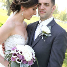 220x220 sq 1535415957 a11ad5dfa81a7366 1535415956 2cce6774ad923871 1535415944988 1 whitneywedding2