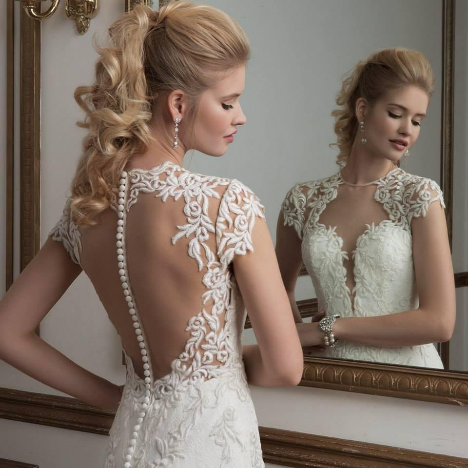Bella sera bridal occasion dress attire danvers ma bella sera bridal occasion dress attire danvers ma weddingwire junglespirit Image collections