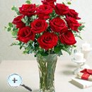 130x130_sq_1264457638485-roses12red