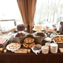 130x130 sq 1390501924182 dessert table lg emai