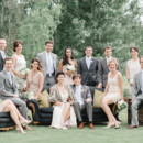130x130 sq 1479508698326 sd bridal party