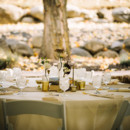 130x130 sq 1479509066125 weddingtessa20140420