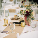 130x130 sq 1479509100047 weddingtessa20140688