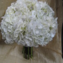 130x130 sq 1404862873856 wedding flowers 066