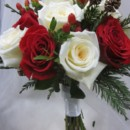 130x130 sq 1404862982388 wedding flowers 244