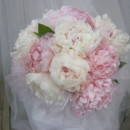 130x130 sq 1404863937664 wedding flowers 302