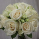 130x130 sq 1404864036838 wedding flowers 350