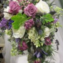 130x130 sq 1404864344112 wedding flowers 419