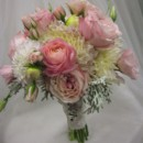 130x130 sq 1404864484906 wedding flowers 423