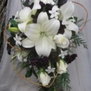 130x130 sq 1404865214768 wedding flowers 668