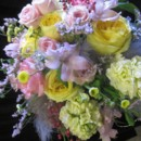 130x130 sq 1404865604261 wedding flowers 646