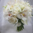 130x130 sq 1404865754741 wedding flowers 625