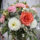 130x130 sq 1404866088305 wedding flowers 582