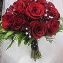 130x130 sq 1404866117217 wedding flowers 587