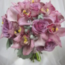 130x130 sq 1404866148610 wedding flowers 585