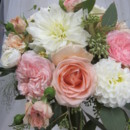 130x130 sq 1404866223077 wedding flowers 578