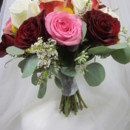 130x130 sq 1404866313797 wedding flowers 572