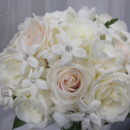 130x130 sq 1404866343691 wedding flowers 545