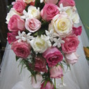 130x130 sq 1404866410740 wedding flowers 576