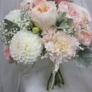 130x130 sq 1404866529044 wedding flowers 531