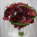 130x130 sq 1404866568166 wedding flowers 504