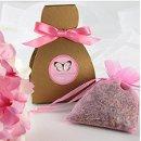 130x130_sq_1252880435300-bridesmaidboxsachet