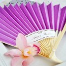130x130 sq 1252880495425 coloredpaperfans
