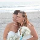 130x130 sq 1404512265727 brides close