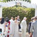 130x130 sq 1427085288774 bride n groom marina sheraton
