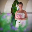 130x130 sq 1454879159739 mj and rashid the crosby wedding photos western an