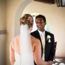 130x130 sq 1454879165895 mj and rashid the crosby wedding photos western an