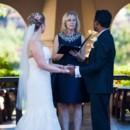 130x130 sq 1454879178267 mj and rashid the crosby wedding photos western an