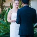 130x130 sq 1454879191174 mj and rashid the crosby wedding photos western an