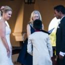 130x130 sq 1454879198173 mj and rashid the crosby wedding photos western an