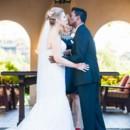 130x130 sq 1454879205527 mj and rashid the crosby wedding photos western an