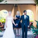 130x130 sq 1454879218762 mj and rashid the crosby wedding photos western an