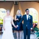 130x130 sq 1454879225542 mj and rashid the crosby wedding photos western an