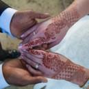 130x130 sq 1454879239123 mj and rashid the crosby wedding photos western an