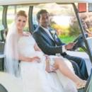 130x130 sq 1454879246548 mj and rashid the crosby wedding photos western an
