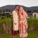 130x130 sq 1454879267595 mj and rashid the crosby wedding photos western an