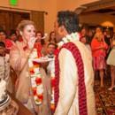 130x130 sq 1454879282835 mj and rashid the crosby wedding photos western an